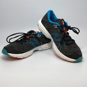 New Balance Women's Training shoes, size 10.5